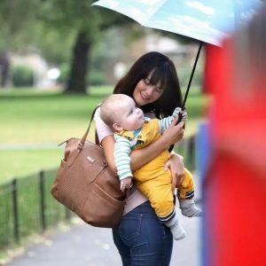buy baby carry bag online