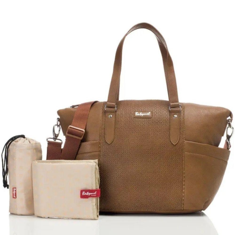 buy travel bag for babies