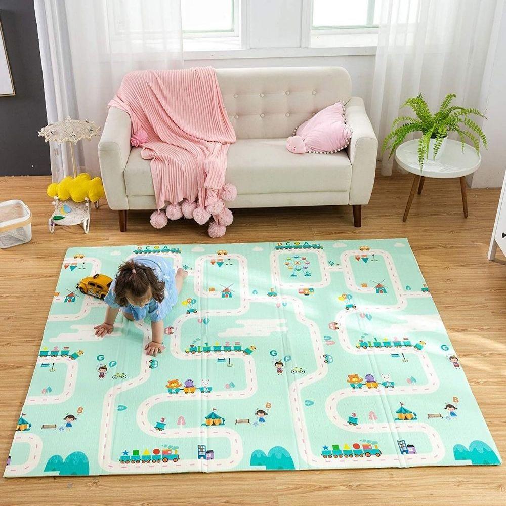 buy baby play mat online