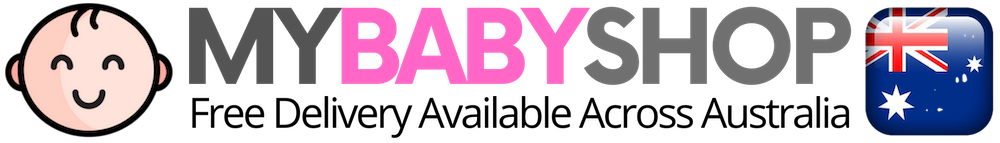 My Baby Shop Online