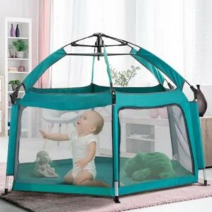 buy foldable childrens play area